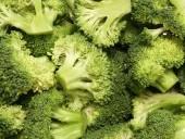 Stressz csökkentő ételek