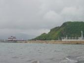 Trópusi vihar áztatta a Fülöp-szigeteket
